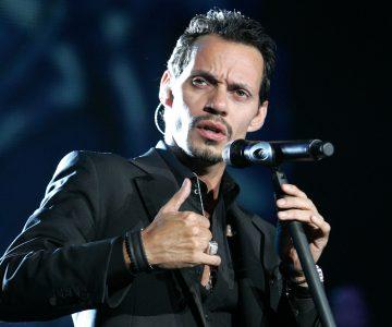 Con ritmo de salsa arranca la semana de los Latin Grammy