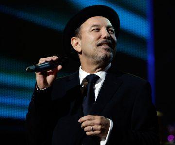 La influencia de la madre y abuela de Rubén Blades en su carrera musical