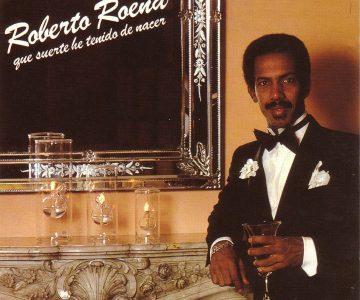 """Roberto Roena """"El Bailarin"""" cumple sus 76, aquí su obra Musical"""