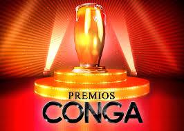 Salseros disputarán este Miércoles en Premios Conga