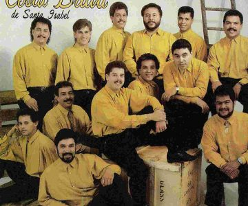 Tras una pausa, Orquesta Costa Brava regresa