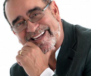 Andy Montañez celebra 55 años en la música