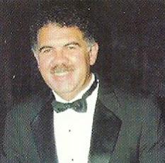 Fallece pianista Sergio Rivera, creador del Grupo Caribe