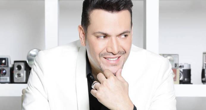 Víctor Manuelle cantará en los Premios Soberano