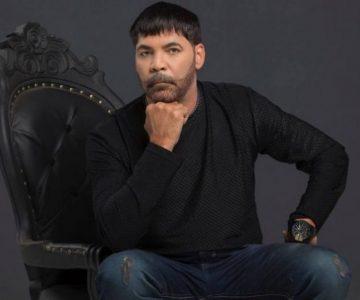 """Willie González rechazó asistir a concierto de Maduro: """"No soy político, pero te ha seguro que si soy humano""""."""