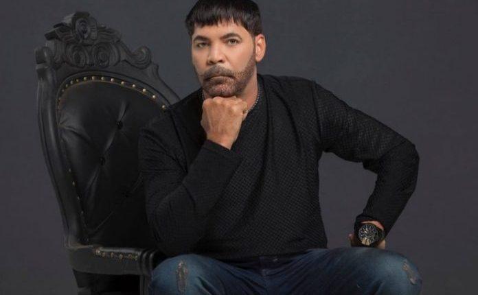 """Willie González rechazó asistir a concierto de Maduro: «No soy político, pero te ha seguro que si soy humano""""."""