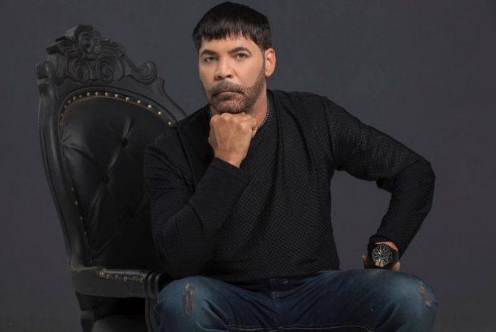 Willie González rechazó asistir a concierto de Maduro