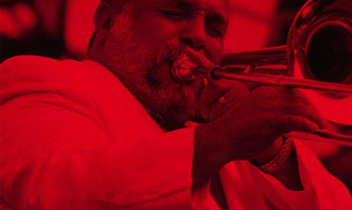 Willie Colón ingresará al Salón de la Fama de los Compositores Latinos