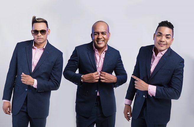 Revolución Salsera anuncia integración de nuevo vocalista