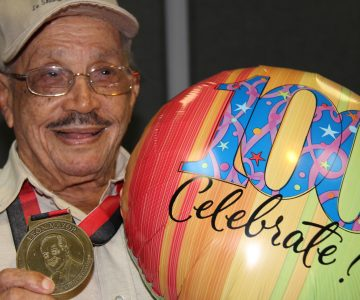 Fallece Don #QuiqueLucca fundador de la Sonora Ponceña (@sonoraponcena1)