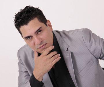 El sueño musical de Joseph Amado (@AmadoLaVoz): Lavoe Sinfónico