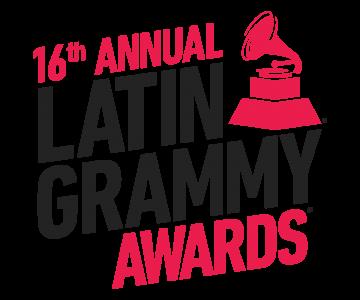 Los nominados al Grammy 2016