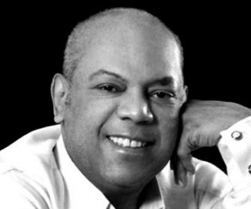 """HACE 62 AÑOS, NACE JOE ARROYO, CANTAUTOR COLOMBIANO, RECORDADO CREADOR DEL """"JOESÓN"""","""