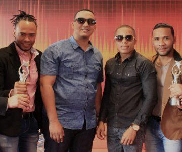 Chiquito Team Band y Revolución Salsera dispuestos a un encuentro