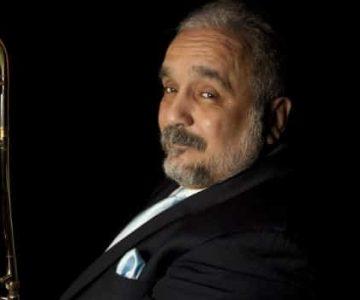 Willie Colón: La salsa no desaparecerá porque tiene un público incondicional