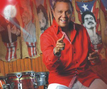 Herman Olivera: «Recuerden que los quiero»