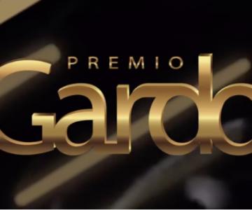 Premios Gardo a la radio dominicana da a conocer sus nominados