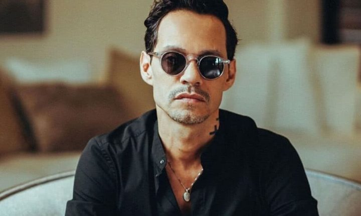 Marc Anthony producirá serie animada para la grey infantil.