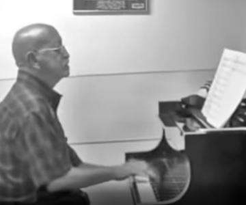 Rubén Blades: Joe Torres fue un verdadero representante de la salsa dura