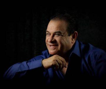 Tony Vega en cuidados intensivos tras operación a corazón abierto
