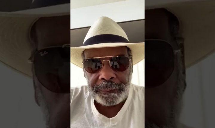 Michel pide a artistas que apoyen a los músicos