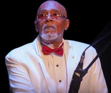 Fallece a los 64 años Frank Lebrón
