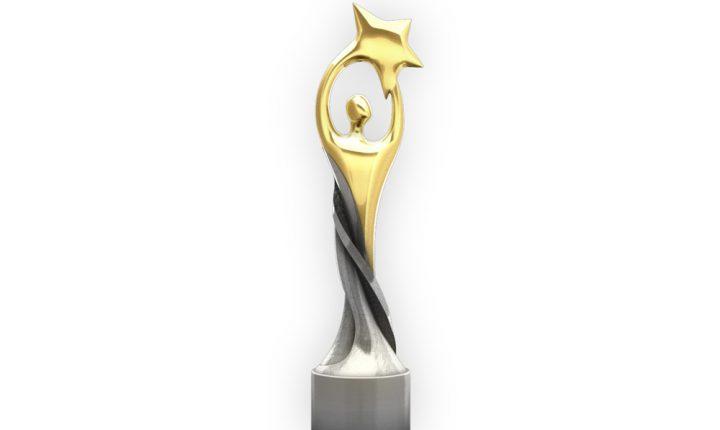 Los nominados a Premios Soberano 2021